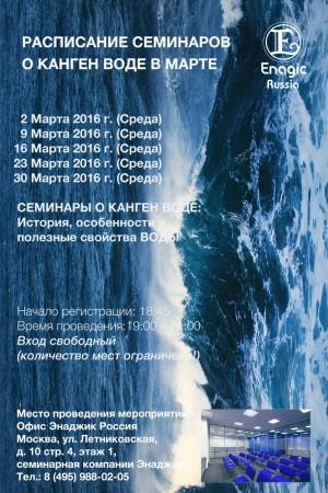 Enagic-seminars-Moscow-marchsmall