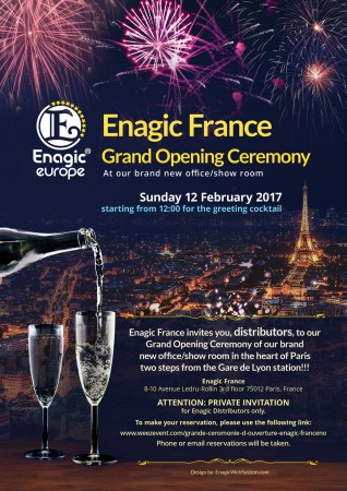 Flyer-for-Enagic-Paris-new-Office-Grand-Opening4(english-4